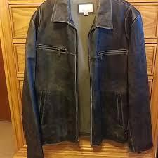 wilson leather m julian jacket wilsons backpack wilson leather m julian suede coat