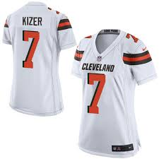 Cleveland Landry Jarvis Jersey 80 Browns