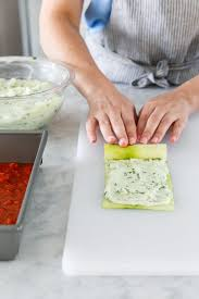 kitchenaid vegetable sheet cutter. happy national zucchini day! love \u0026 olive oil is celebrating with her recipe for kitchenaid vegetable sheet cutter m