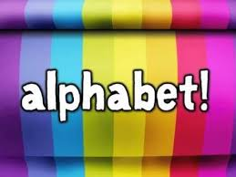 Some of them are too sophisticated to learn, the others are too simple to feature all sounds of english. Do You Know Your Alphabet Abc Song For Kids Classroom Songs School Songs