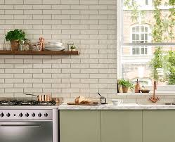 Tile Trends Ideas Style Inspiration Topps Tiles Kitchen Tile Ideas
