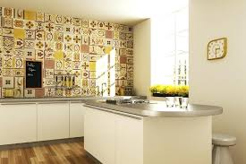 full size of cover up ugly kitchen tiles tile countertops top patchwork designs for delightful millennium
