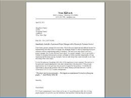 Amazing Cover Letter Example Resume Cover Letter Template