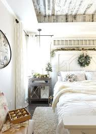 French Country Decor Bedroom View In Gallery French Country Style Bedroom  Sets