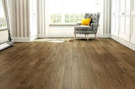 hardwood ceramic tile ceramic tile stone cost of hardwood floors vs ceramic tile