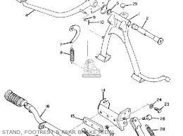 schematics kubota l5740hstc best place to wiring and yamaha cs3c 1971 usa standfootrestrear brake pedalmediumyau0829c 432a7 kubota g1900 wiring diagram