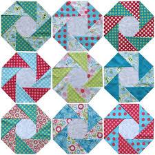 Patchwork Quilt Patterns New Patchwork Quilt Pattern