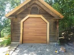 Overhead door vt champion garage doors holmdel nj admirable ...