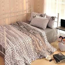vintage duvet covers and curtains vintage duvet cover sets the duvetsvintage covers nz princess vintage duvet