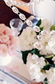 tidbits twine chandelier makeover