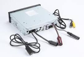 kvt wiring diagram kvt image wiring diagram wiring diagram for a kenwood kvt 514 the wiring diagram on kvt 512 wiring diagram