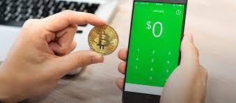 Coinbase is an actual bitcoin exchange company based in the united states that was launched in 2012. Square S Cash App Offers Spendings Rewards In Bitcoin Genesis Block