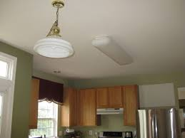 kitchen fluorescent lighting. The Best Of Kitchen Guide: Awesome Lighting Fixtures Ideas At Home Depot Fluorescent