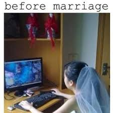Perfect Relationship by bilal_darwich - Meme Center via Relatably.com