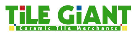 there are many options when looking to purchase tiles therefore we ve created a list of some of the top providers that we recommend
