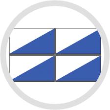 bosch security logo. bosch security video management software logo