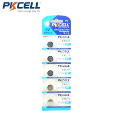 Button Cell Equivalent Chart Cr1225 Battery 1 Replacement Equivalent 1220 Walgreens