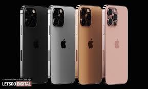 Apple iPhone 13 Pro: Die bisher ...