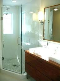 interesting small bathroom layout small bathroom layout 5 x 7 bathroom layout ideas apartment interior design