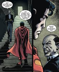 No Right Gods This Year Among Batman Actually Read Us And Injustice To Be It Three Through - Just One Good Has