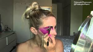 jem makeup tutorial jemthe