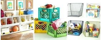 kids toy storage furniture. Toddler Toy Storage Kid Shelf Clever Kids Ideas Pick What  Suits Your Space Furniture