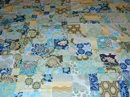 disappearing nine-patch quilt by BaronessaGinevra on DeviantArt & disappearing nine-patch quilt by BaronessaGinevra ... Adamdwight.com