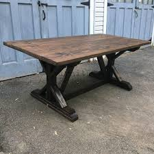 reclaimed wood dining table set reclaimed wood kitchen table sets solid wood dining room table rustic round dining room table distressed wood kitchen table