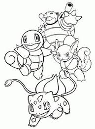 1025 Best Pokemon Coloring Book Images In 2019 Pokemon Coloring
