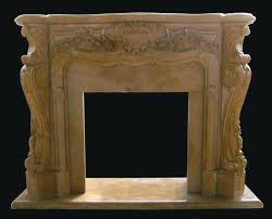 ornate fireplace surrounds marble fireplace surround ornate wooden fireplace surrounds