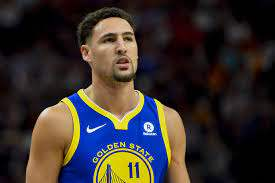 Klay Thompson Contract Rumors: Warriors ...