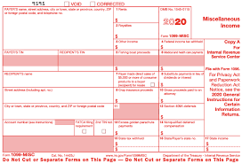Form 1096 can be obtained from the irs website for free. Fillable 1096 Form Fill Online Download Free Zform