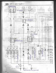 ke70 wiring diagram pdf ke70 image wiring diagram club k home page 4agze ae101 loom into ke70 what do i need to on ke70 ke70 wiring diagram