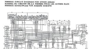 2009 yamaha r6 wiring diagram wiring diagram Yamaha 150 Outboard Wiring Diagram at 2001 Yamaha R6 Rectifier Wiring Diagram
