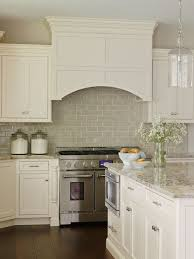Best Gray Subway Tile Backsplash Ideas On Pinterest Grey