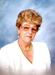 Margaret Riggs Obituary - Payette, ID