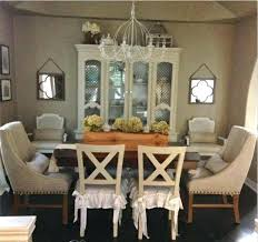 captain chairs for dining room dining room captain chairs best of captains chairs dining room dining
