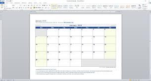 Calendar Creator For Windows 10 Obtain Free Calendar Maker Software Windows 10 Calendarphone