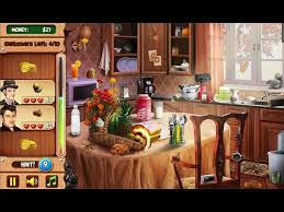 hidden object home makeover 3 ipad iphone android mac pc