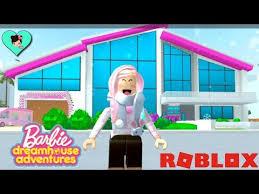 Robox de barbie barbie and ken breakup roblox royale high youtube check out barbie dreamhouse adventures / they will. Juegos De Roblox De Barbie Gratis Para Jugar Tienda Online De Zapatos Ropa Y Complementos De Marca