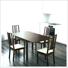 ikea black dining table fusion dining table dining room chairs alluring table and chair set dining