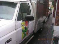 kijiji food truck clifieds greater toronto areafood