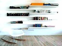 wall hung shelves ikea decorative shelves wall mounted shelves white wall shelves