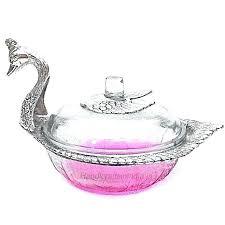 glass decorative bowls large glass decorative bowl large glass decorative bowl new duck glass bowl with glass decorative bowls