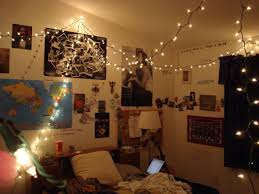 Small Bedrooms Tumblr Bedroom Decor Ideas For Young Women