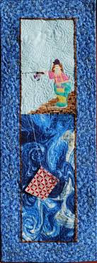 Shop | Category: 2015 Row by Row Kits | Product: 2015 Row Patterns ... & Shop | Category: 2015 Row by Row Kits | Product: 2015 Row Patterns Only -  Full Set of All Five Rows PRE-ORDER | Quilting Row by Row 2015 | Pinterest  ... Adamdwight.com