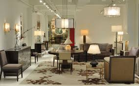 dennis miller associates fine contemporary furniture lighting and
