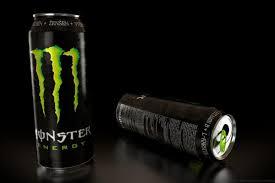 monster energy drink wallpapers top