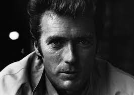 Clint Eastwood: The Life Story You May ...