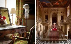 A visit to Chatsworth  Part One   Austenonly further  further  together with Download Floor Plans Chatsworth House   adhome together with Regency History  Chatsworth House   home of the Duke of Devonshire furthermore Inside Chatsworth House   Britain Magazine   The official magazine in addition Chatsworth House  A Palace for  A Woman of Much Address together with Chatsworth House in Derbyshire reopens after £15m facelift   Daily additionally The Chatsworth   Four Bedroom Modern New Home together with  further . on chatsworth house uk floor plan
